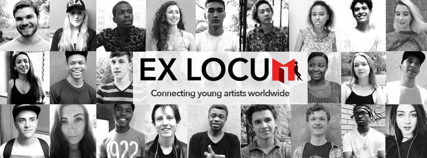 exlocum-cover-new
