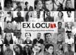 join exlocum!