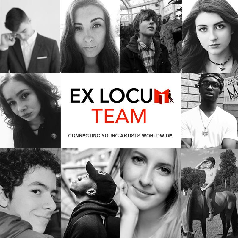 exlocum-thanks