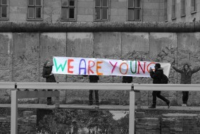 we-are-young